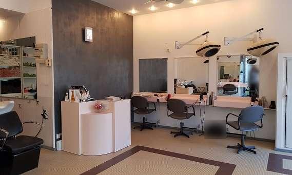 23+ Salon de coiffure a vendre a mantes la jolie le dernier